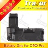 Replacement BG-E3 battery grip for Canon Eos digital camera