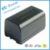 Replacement Battery,Digital Battery,Camera Battery for Panasonic CGR-V620