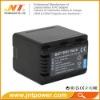 Replacement Battery for PANASONIC VW-VBK360 SDX1 TM90 TM80 SD90 SD80 SD60 HS80