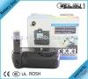 Replacement Battery grip for Nikon D90 D80 MB-D80 MB-D90
