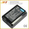 Replacement Camcorder Battery for Sony NEX-5 NEX-3 NEX3 NEX5