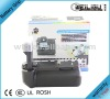 Replacement Camera Battery grip for Canon 20D 30D 40D 50D