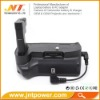 Replacement Camera battery grip for Nikon D3100 D5100 SLR camera