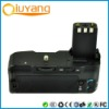 Replacement battery grip for Canon 350D