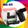 Replacement of digital camera battery grip BG-E5