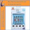S-Video AV Cable for Wii