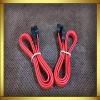 SATA 7P Cable