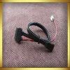 SATA7+6 TO SATA 7P Cable
