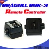 SEAGULL SYK-3 Flash Remote Controller for all Flashgun