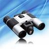 SF-DC821 Stepfly sell binocular digital camera