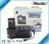 SLR Camera Battery grip For Canon 1100D