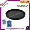 SLR Camera CPL