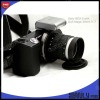 SLR Magic 35mm f/1.7 lens for Sony E mount NEX3 NEX5