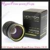 SLR Magic lens Noktor HyperPrime 50mm f/0.95 for Micro Four Thirds Mount and E Mount