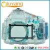 SLR camera accessories