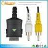 SUC-C3 AV cable for Samsung NV30/NV33/NV40/NV103