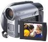 Samsung VPD-163i DV Camcorder