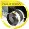 Samyang 500mm f/6.3 Mirror Tele Lens for SONY E NEX-3 5