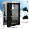 Sincere Electronic Cabinet for Camera--Black