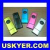 Slim MP3 player - Super thin MP3 music player