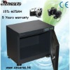 Small Auto Electronic Camera Storage--Hot Sale