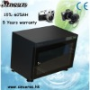Small Desiccant Dehumidifying Cabinet--Hot Sale