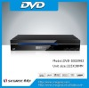 Songs king DVD Player