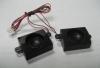 Speaker Box---AK-322304EC-1C