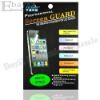Special High Quality Anti-glare Screen Protective For Motorola XT502 IP-255