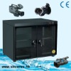 Special for Camera Drying Cabinet