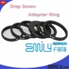 Step Down Adapter Ring