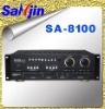Stereo Amplifier,Power Stereo amplifier,Hi-Fi Stereo Amplifier,Pa amplifier