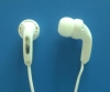 Stereo earphone for IPHONE& for IPHONE 3G