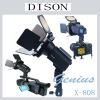 Strobe Light, LED Studio Light, Digital Camera Flash,Video Shooting
