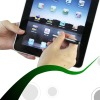 Stylus Touch Pen for iPad