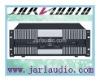Subwoofer Amplifier, Pro Amplifier, 482x132x453MM