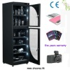 Super Quality Electronic dry cabinet
