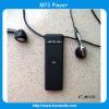 Super Slim mp3
