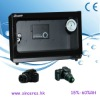 Super Small 21L Camera Dry Box--Hot Sale