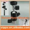 Swivel Flash Blacket Umbrella Holder/ Light Stand