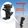 Swivel Flash Mount Umbrella Holder