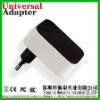 TCL 5V 1A USB Adapter