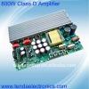 TDK010 high power amplifier,450W+450W, high power car amplifier,professional amplifier