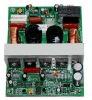 TDK011 high power Class D amplifier,450W+450W, high power car amplifier,professional amplifier