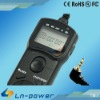 TM-I Timer remote Control for CR-21
