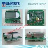 TM2601 Usb sd interface mp3 recorder