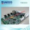 TM3503 Semi audio player
