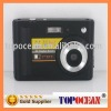 TP-20N 12MP digital camera with 8X digital zoom and 2.7'' LTPS LCD
