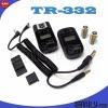 TR-332 Flashgun TTL Trigger Knight