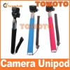 Telescopic Antenna Holder monopod for Digital Camera